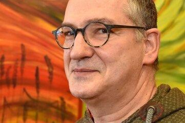 Kantor Matthias Sandner verlässt Klingenthal.
