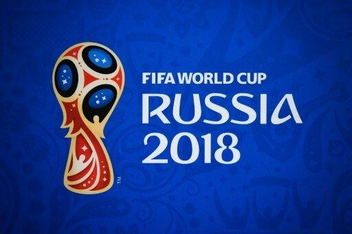 WM wird ab dem Halbfinale zu einer EM