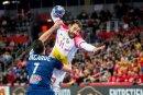 Die Auslosung zur Handball-WM findet in Kopenhagen statt