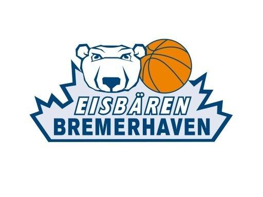Die Eisbären kooperieren mit der DME Sports Academy