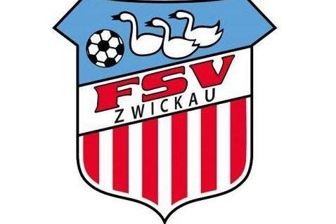 DFB erteilt dem FSV Zwickau grünes Licht für Transfers