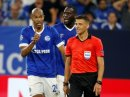 Innenverteidiger Naldo wird Schalke in Istanbul fehlen