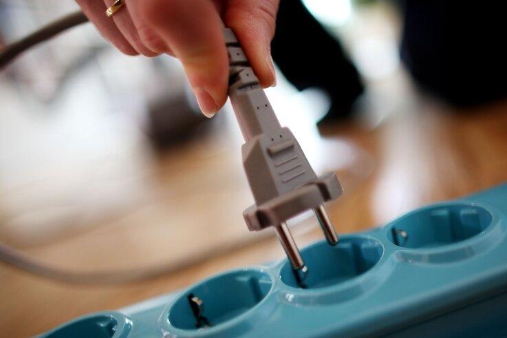 Strom kommt zuverlässig aus der Steckdose, das weiß jedes Kind. Schwieriger sind die Tarife der Versorger zu durchschauen.