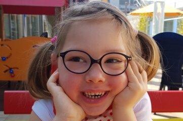 Für Alena Riedel wird weiterhin ein Stammzellenspender gesucht.