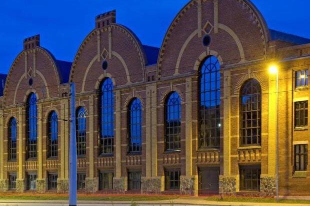 Von Wissenschaft bis Aftershow-Party: Zahlreiche Premieren zur Chemnitzer Museumsnacht