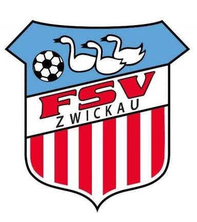 Trotz ordentlicher Leistung mussten sich die Drittliga-Fußballer am Mittwoch im Testspiel gegen Zweitligist Karlsruher SC geschlagen geben.
