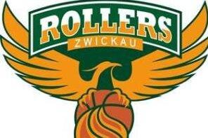 BSC Rollers bietet Rekordmeister Paroli