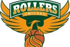 Rollstuhl-Basketball: BSC Rollers verliert in Hamburg