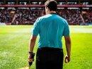 Der DFB trauert um Schiedsrichter Wolfgang Vaak