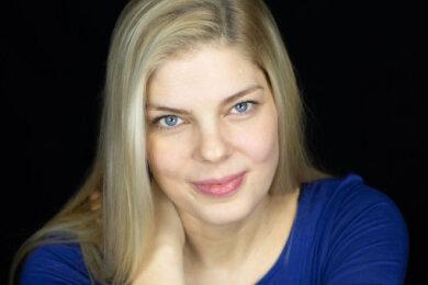 Barbora Fritscher