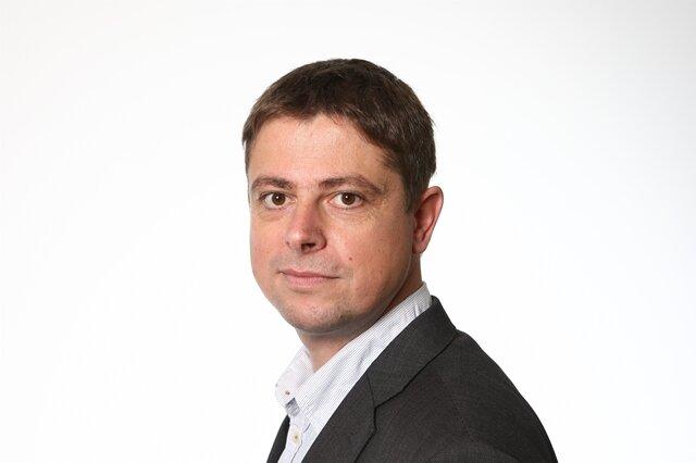 Jan-Dirk Franke