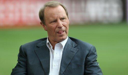 Berti Vogts hält nichts von der Nations League