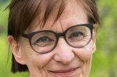 Ines Bruhn - Professorin