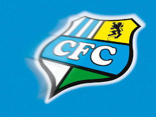 Chemnitzer FC besiegt Dortmund und stürmt an Tabellenspitze