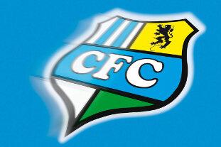 CFC: Neuer Hauptsponsor zahlt sechsstellige Summe