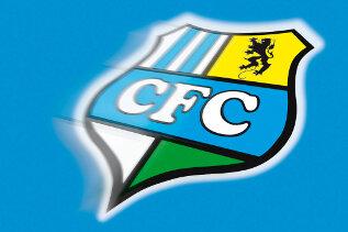 Corona und weitere Krankheitsfälle: Chemnitzer FC sagt Partie gegen Luckenwalde ab
