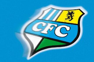 3:1 gegen SV Lichtenberg: Chemnitzer FC holt sich erste Auswärts-Punkte