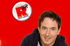 Mit seinem Lied in der Morning-Show hat Moderator und Sänger Horst von Radio Hamburg große Empörung ausgelöst.