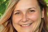 Constance Arndt - Oberbürgermeisterin