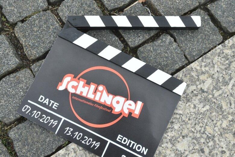 """Wie 2019 (im Foto) wird das Internationale Kinder- und Jugendfilmfestival """"Schlingel"""" im Opernhaus eröffnet. Zu sehen sind die insgesamt 413 Filme aus 48 Ländern dann im Cinestar in der Galerie Roter Turm und mehreren weiteren Spielstätten."""