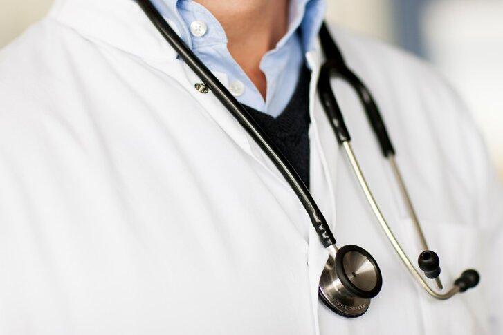 In Sachsen fehlen 25 Amtsärzte