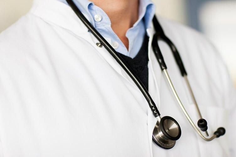 Regierung plant höhere Hürden für Zulassung als Heilpraktiker