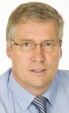 Frank Schaufel - Landtagsabgeordneter (AfD)