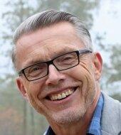 Andreas Winkler - Ortsvorsteher