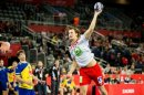 Magnus Röd verlängert seinen Vertrag in Flensburg