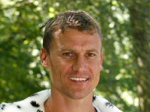 Ebbe Sand wird Sportdirektor bei Bröndby IF