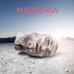 """Platz 5: Marteria: """"Zum Glück in die Zukunft"""""""