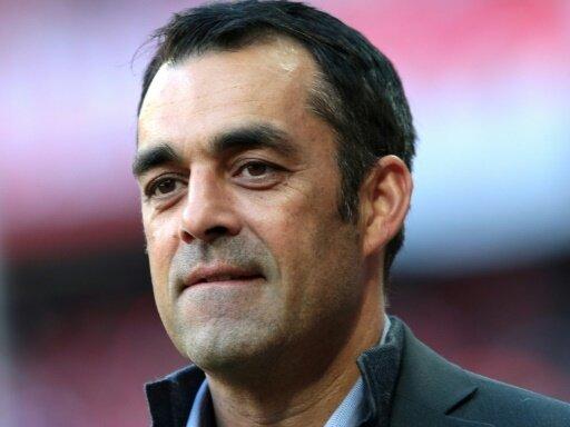 Robin Dutt wird neuer Cheftrainer beim VfL Bochum