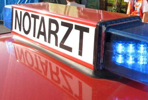Plauener stirbt in den Schweizer Alpen