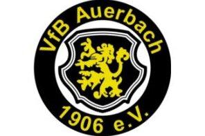 Auerbach gelingt Revanche im Vogtlandderby