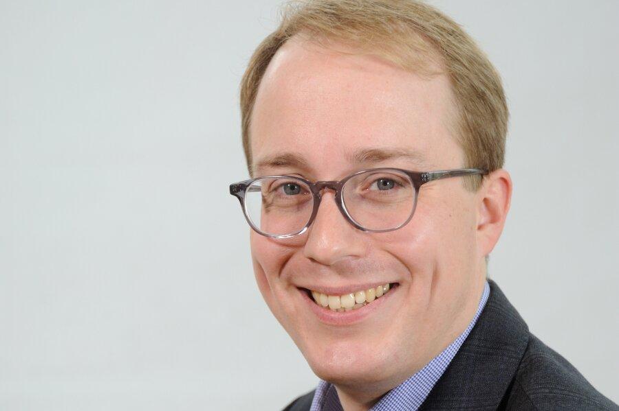 Kommentar zum Corona-Management in Sachsen: Sprunghaft in der Krise