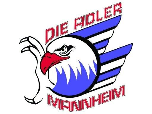 Die Adler Mannheim fliegen aus der Champions-League