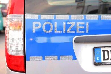 Die Polizei ist wachsam, nachdem in Zwickau vermehrt eingebrochen wurde.