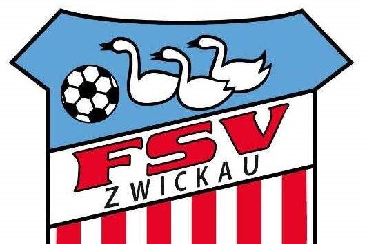 Zwickau-Spiel gegen kleine Bayern auch abgesagt