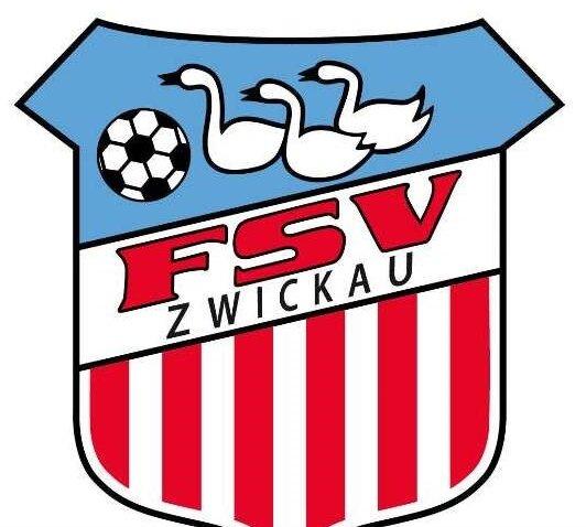 Etwa zweieinhalb Stunden vor Anpfiff teilt der FSV-Zwickau mit, dass die für Samstagnachmittag angesetzte Partie abgesagt wird.