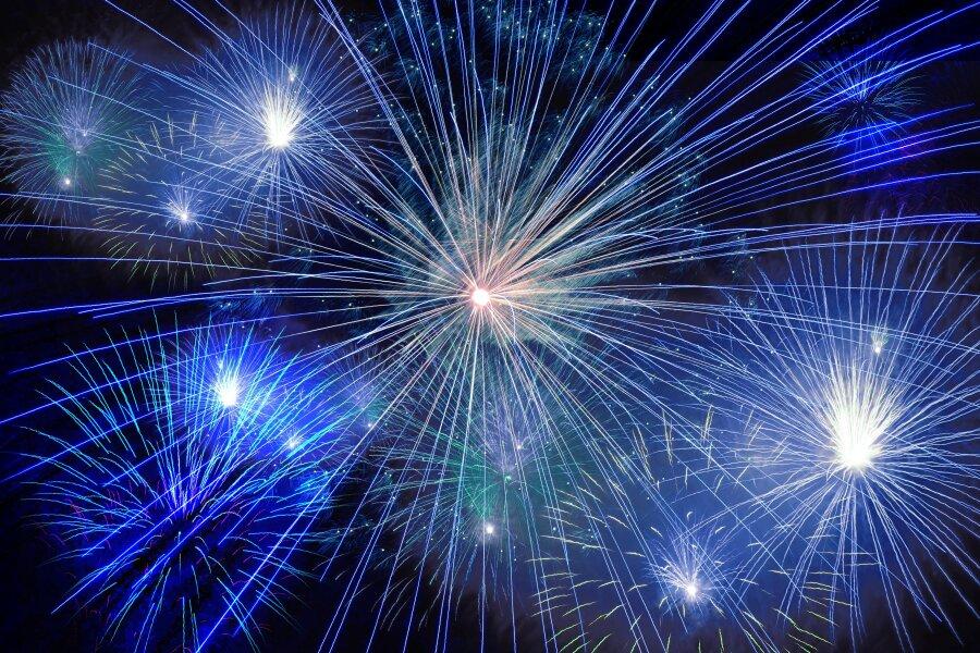 Feuerwerk bei Impulsiva-Party in Limbach-Oberfrohna abgesagt