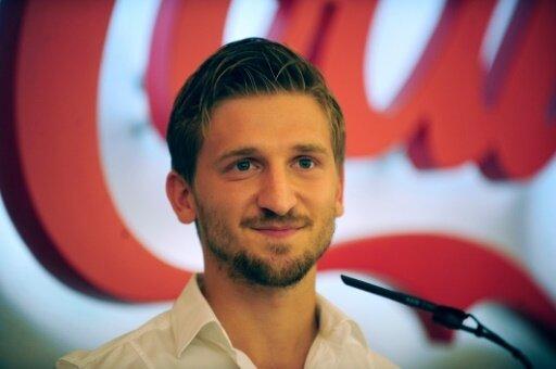 Marko Marin mit zwei Vorlagen beim Debüt für Piräus