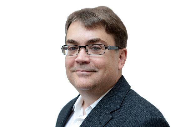 CDU und CSU - getrieben von Panik