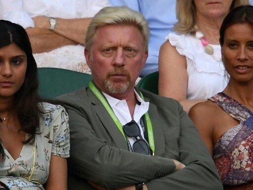 Boris Becker traut Kerber bei den US Open einiges zu