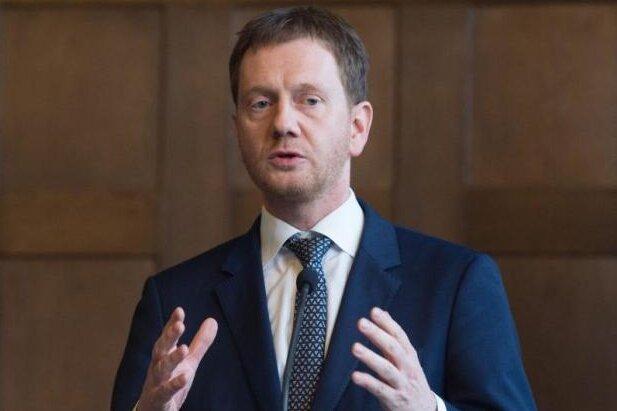 CDU gegen Koalition mit Linken: «Positionen unvereinbar»