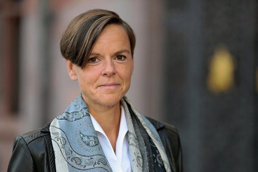 Deutscher Buchpreis für Antje Rávik Strubel