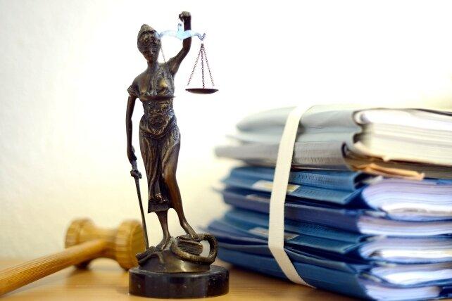 MDR-Wetterfrau belästigt: Plauener verurteilt