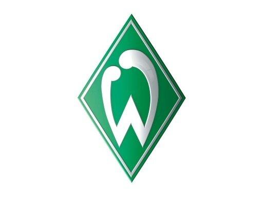 Der SV Werder Bremen trennt sich nur 1:1 gegen Pribram