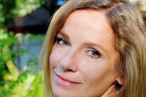 Joanna Bator erhält Stefan-Heym-Preis