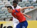 Ja-Cheol Koo im endgültigen WM-Kader von Südkorea