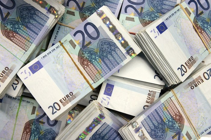 Frühwarnsystem soll Geldanlage für Bürger transparenter machen